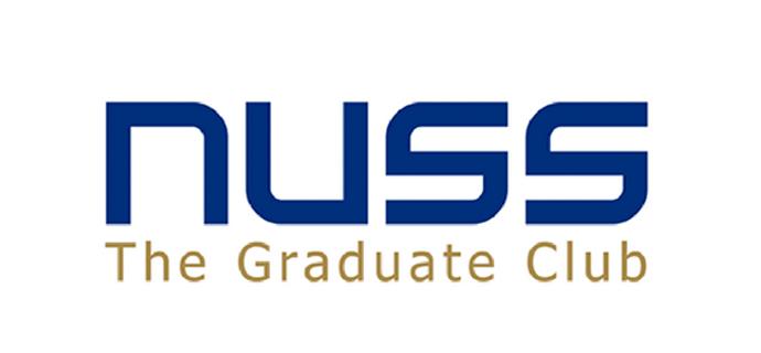 nuss logo